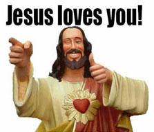 http://www.blup.fr/wp-content/uploads/2006_03_27_jesus_loves_you.jpg