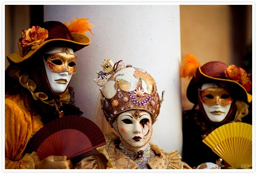 2008_02_23_venise_masques_costumes_carnaval_4371