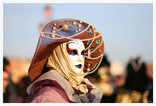 2008_02_23_venise_masques_costumes_carnaval_4388