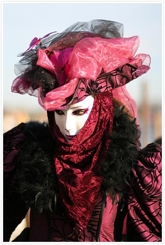 2008_02_23_venise_masques_costumes_carnaval_4395