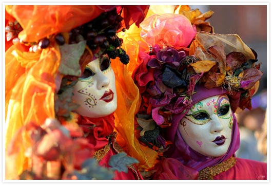 2008_02_23_venise_masques_costumes_carnaval_4398