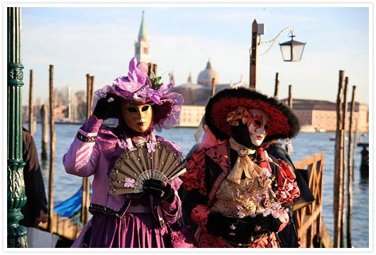 2008_02_23_venise_masques_costumes_carnaval_4407