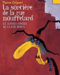 Blup archive du blog livres du temps jadis et nostalgie - Contes rue broca ...