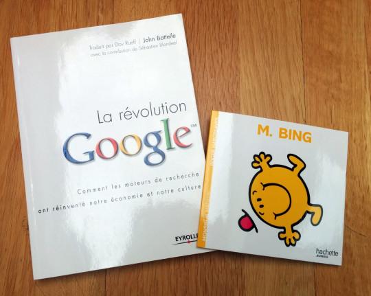 seo-google-bing