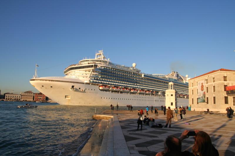 venise-bateau1