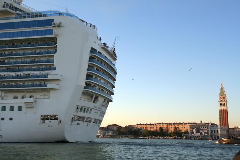 venise-bateau2