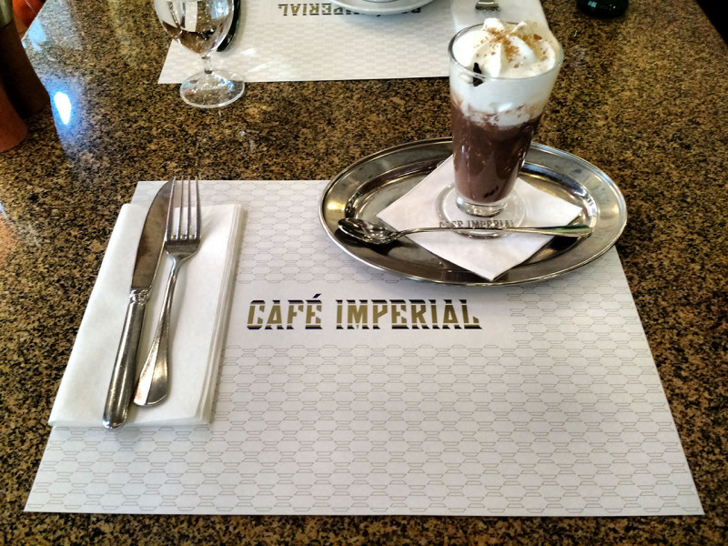 prague-cafe-imperial